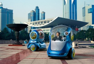 Gm-segway_car