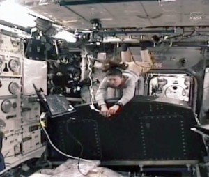 Space_station_inside