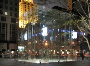 Bohlin_cywinski_apple_store_-_