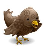 Twitter_steampunk