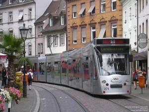 0_freiburg