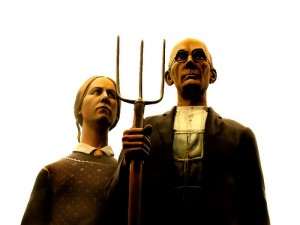 1_american-gothic-by-grant-woo