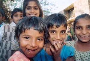 1_india_kids_endymion