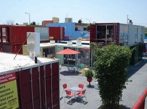 2_container-city_mexico_city