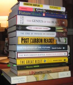 2_books_2010