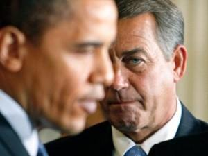 Ap_obama_boehner_2_101104_mn