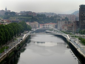 Bilbao_bridge_zubizuri_-flickr