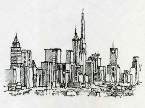 Dubai_sketch_200k