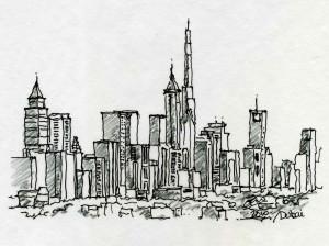 Dubai_sketch_200k