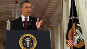 Obama_-_cnn