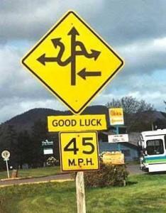 Z_crazy-road-sign1