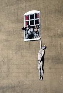 Z_graffiti_naked_man_bristol