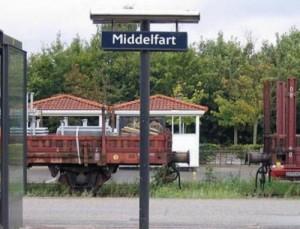 Z_middelfart_sign