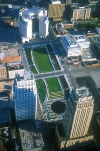 Davis_district_aerial