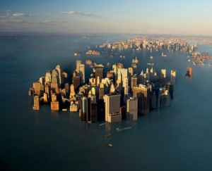 Ny_flooded_fastco_091022