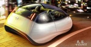 Nissan-torii-futuristic-vehicl