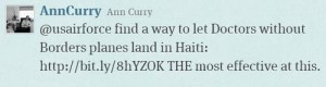 Ann-curry-haiti_tweet