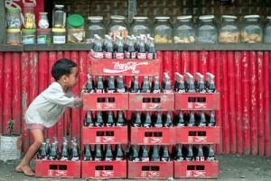 Coke_kid