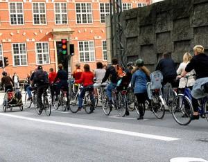 Copenhagen_bikehighway_wiki