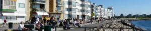 Copenhagen_western_harbour