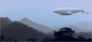 Dirigible_mannedcloud_massaud_