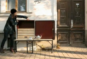Germany_transformer-bench-open