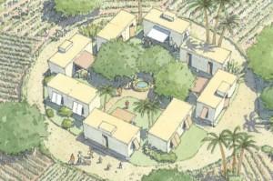 Haiti-house_duany_inhabitat