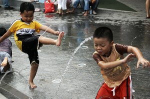 Singapore_kids