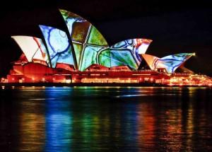 Sydney_opera_house_lightshow