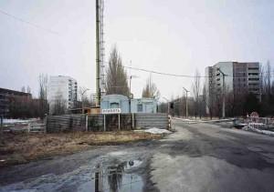Chernobyl_town