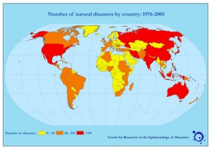 Disasters_by_country